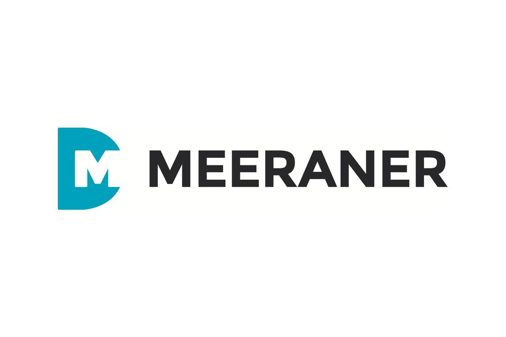 Meeraner Dampfkesselbau | Qualität schweißt zusammen