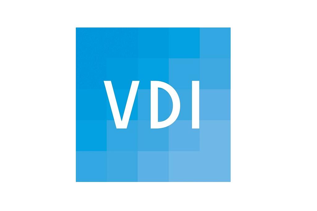 Meeraner Dampfkesselbau | 31  VDI-/ITAD Conference on